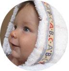 baby-hood